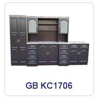 GB KC1706